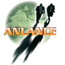 Anlance Protection logo