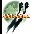 Anlance Protection logo