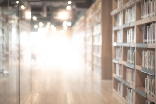 Business Consulting Resources Library