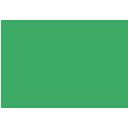 Kentwood Real Estate Logo